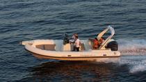 Split Airport to Dalmatian Islands: Private Water Transfers - Hvar Best Price, Split, Airport &...