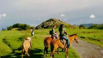 Half Day HorsesTour to Inca Ruins from Cusco, Cusco, Private Sightseeing Tours