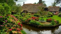 Private day trip to Giethoorn, from amsterdam, North Holland, Private Day Trips