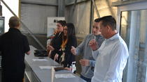 Sydney to Southern Highlands Wine Tasting Tour, Sydney, Wine Tasting & Winery Tours