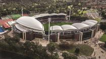 Adelaide City Tour Including Adelaide Oval, Adelaide, Full-day Tours