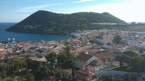 City tour - Walking tour, Terceira, Cultural Tours