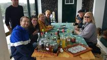 Food Tour, Terceira, Food Tours