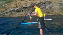 Stand Up Paddle - SUP, Terceira, Other Water Sports