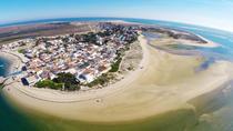 ARMONA ISLAND PICNIC PLEASURE & PARADISE TOUR, Albufeira, Day Trips