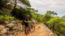 Rhodes by bike!, Rhodes, Bike & Mountain Bike Tours