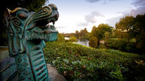 Hamilton Gardens & Hobbiton Exclusive Luxury Day Tour From Auckland, Auckland, Private Sightseeing...