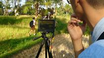 Bali Experience: Photographie et documentaire Movie Maker, Bali, Movie & TV Tours