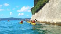Zadar Kayak Tour, Zadar, Kayaking & Canoeing