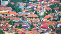 2 Days Tour in Transylvania from Bucharest, Bucharest, Multi-day Tours
