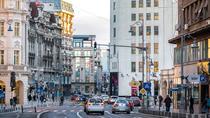 Come & Go Bucharest City Tour - A Day to Remember, Bucharest, Cultural Tours