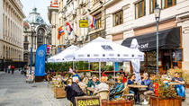 Come & Go Bucharest Walking Tour, Bucharest, Cultural Tours