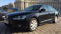 Private Transfer from-to Timisoara to Budapest, Timisoara, Private Transfers