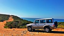 Sintra Palaces, Nature and Ocean views - Private 4x4 Half Day Tour, Lisbon, 4WD, ATV & Off-Road ...