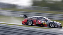DTM Series Race Nürburgring 3-day tour with visiting Racing Team Garage, Warsaw, Multi-day Tours