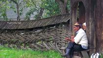 Maramures & Bucovina best of (4 days, from Cluj), Cluj-Napoca, Multi-day Tours