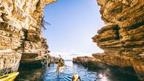 Hobart Kayak Tour, Hobart, Full-day Tours