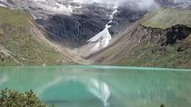 Humantay Lake 1 Day Hike - Private Tour, Cusco, Day Trips