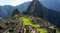 Machu Picchu Full Day Trip from Cusco, Cusco, Day Trips
