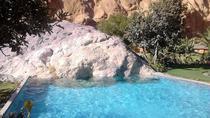 Coloca Trek 3 Days, Arequipa, Other Water Sports