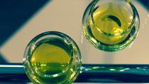 Olive Oil Tasting Experience, Kalamata, Market Tours