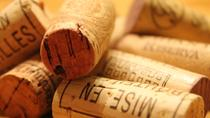 Wine Tasting Experience, Kalamata, Wine Tasting & Winery Tours