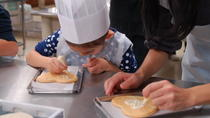 Experience Sapporo: Shiroi Koibito Cookie-Making Lesson , Sapporo, Cooking Classes