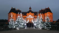 Private Christmas Tour from Paris to Chateau de Vaux-le-Vicomte, Paris, Day Trips
