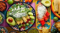 Downtown San Jose Mexi-Best Food Walking Tour, San Jose, Cultural Tours