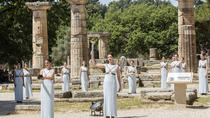 Olympia - Full day Tour, Peloponnese, Full-day Tours