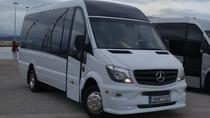 Olympia - Full day Tour with mini bus, Peloponnese, Full-day Tours