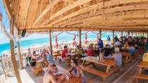 Beach Getaway - Open Bar, Freeport, 4WD, ATV & Off-Road Tours