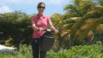 Freeport Segway Tour, Freeport