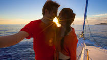 Sunset Sail from Freeport, Freeport, Day Cruises