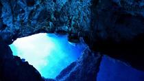 Blue Cave - 5 Islands, Split, Cultural Tours