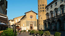 Orvieto Wine Tasting from Rome, Rome, Private Day Trips
