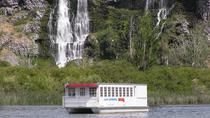 Snake River Scenic Boat Cruise, Boise, Day Cruises