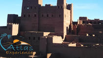 Ouarzazate Full Day Trip, Ouarzazate, Day Trips