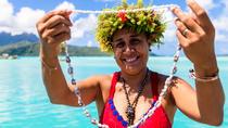 Bora Bora VIP Departure Hotels to Airport Transfer, Bora Bora, Airport & Ground Transfers