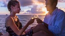 Private Bora Bora Sunset Cruise, Bora Bora, Sunset Cruises