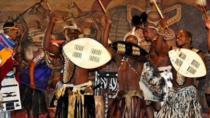 Lesedi Cultural Tour, Johannesburg, Cultural Tours