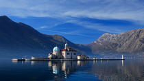 Half Day Tour from Kotor Port to Perast, Our Lady of The Rocks, Kotor Old Town, Kotor, Day Trips
