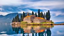 Kotor Port to Perast, Budva, Sveti Stefan, Kotor Old Town - Without Guide, Kotor, Ports of Call ...
