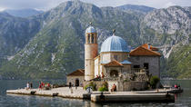Montenegro's Gold Triangle - 4 Day Trip from Podgorica to Dubrovnik, Kotor, Day Trips