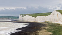 Seven Sisters Country Park & Sussex Food Tour, Brighton, Food Tours