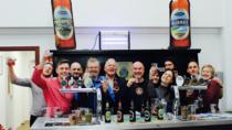 Sussex Breweries Bus Tour, Brighton, Cultural Tours