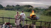 3 Day Lodge Safari Lake Manyara NP, Tarangire NP, Ngorongoro Crater, Arusha, Cultural Tours