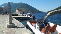 Group Perast & Lady of the Rock tour, Kotor, Cultural Tours