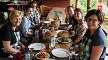 Organic Farm Cooking Class, Ubud, Cooking Classes