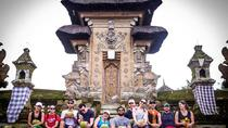 Sightseeing and culture Balinese life at Taro Village (North of UBUD), Ubud, Private Sightseeing ...
